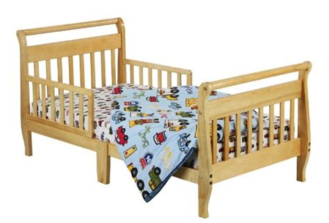 On Me Classic Toddler Bed by On Me Classic Sleigh Toddler Bed Vip Baby Store