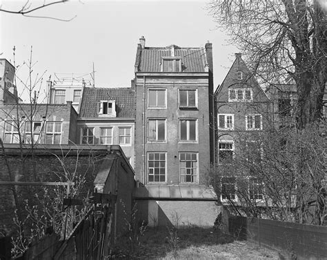 frank home visiting anne frank house why you must and how to avoid