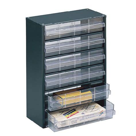Clear Drawer Storage Units Clear 6 Drawer System Grey Storage Cabinet 324223