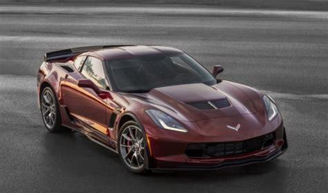 2020 chevrolet corvette zora zr1 2020 chevrolet corvette zora zr1 review interior