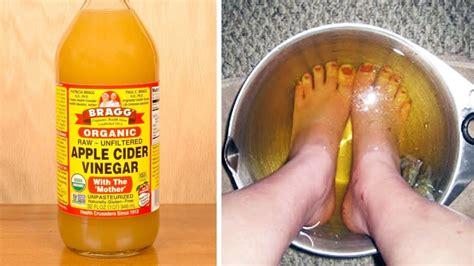bain de si鑒e bicarbonate bain de pied au bicarbonate de soude et le vinaigre