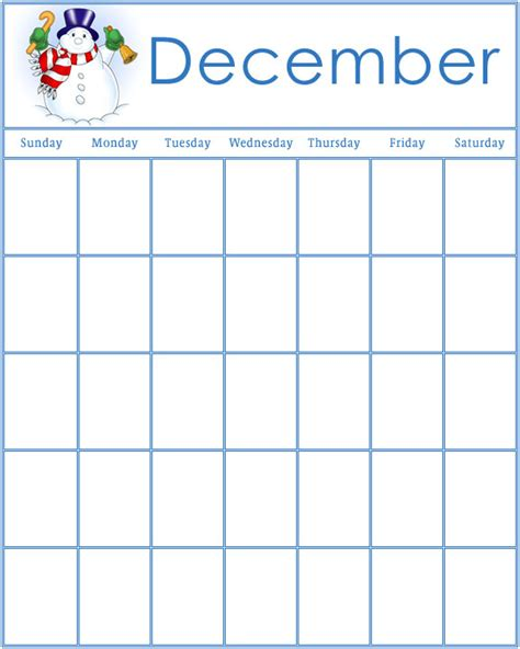 december calendar templates blank calendar october december 2014 new calendar