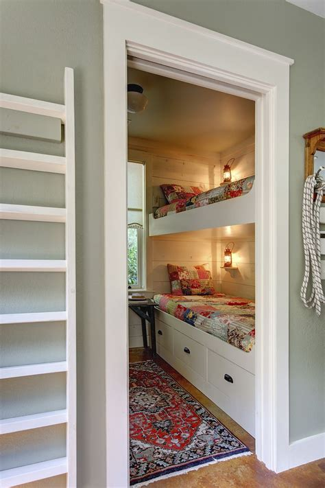 best 25 small bunk beds ideas on bunk beds