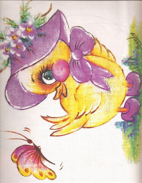 dibujos infantiles para pintar tela 301 moved permanently