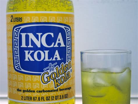 inca kola a travellers 1857990765 culturskids traditions of peru culturs global culture magazine for global nomads tcks