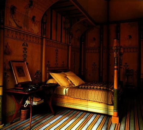 egyptian themed bedroom ancient egyptian theme bedroom east pinterest