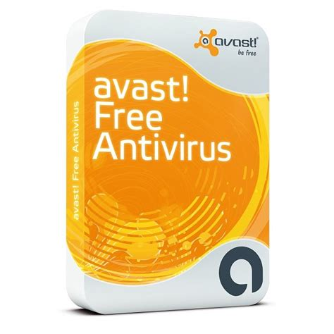 avast antivirus 1 year free download 2014 full version with key download free avast antivirus 2016 full software