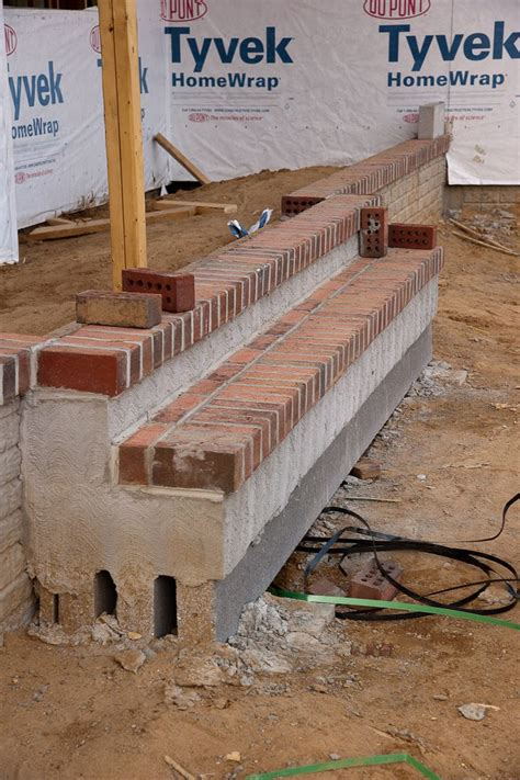 step in casa 25 best ideas about brick steps on front door