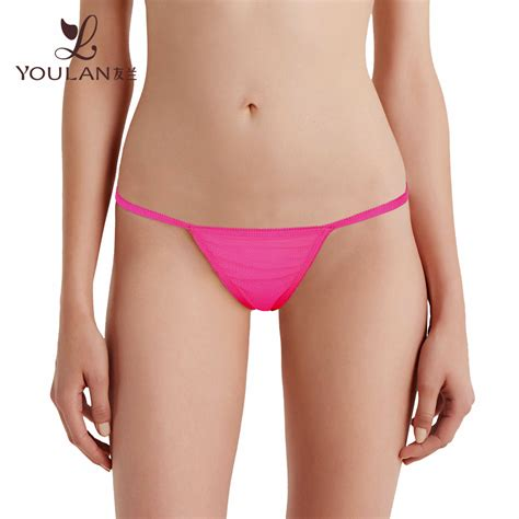 preteen girls in thongs ls model preteens preteen lolita nn model lolita 13 years