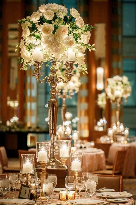 Wholesale Silver Vases Luces Y Acci 243 N Decoraci 243 N Bodas