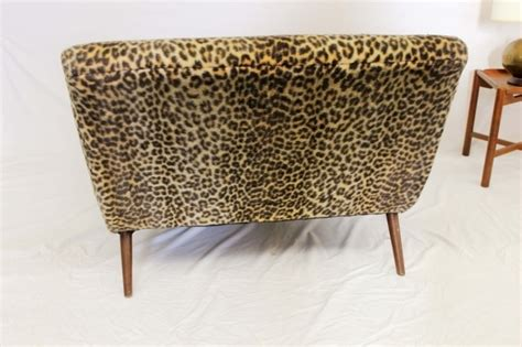Leopard Chaise Lounge Leopard Chaise Lounge Cushions Outdoor Living Rooms Photos 79 Chaise Design