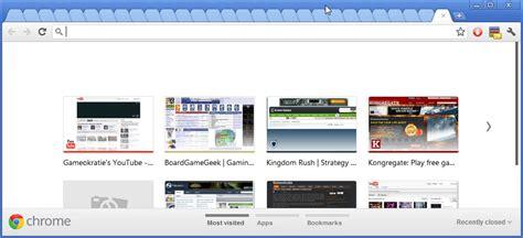chrome tab chrome vs firefox where firefox beats the google browser