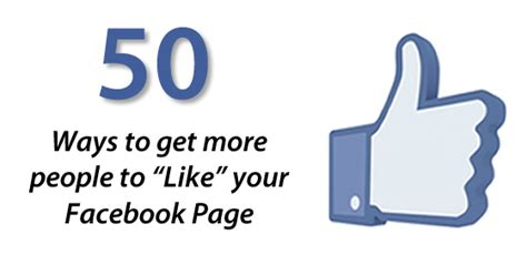 fan page liker it s express 50 tips to increase likes on