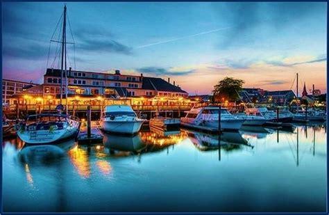 The 10 Best Restaurants Near Sea Level Oyster Bar   TripAdvisor