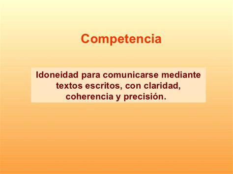 Diseã O Curricular Por Competencias Ruth Vargas Diapositivas