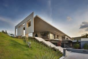 home design gallery modern house gallery for art and architecture lover modern house designs