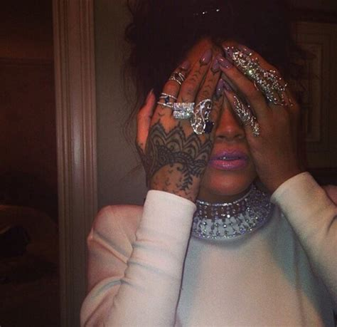 jewels ring rihanna jewelry ring bling rihanna style