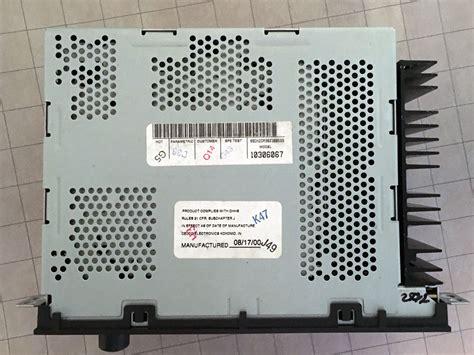 delco audio lifier wiring transistor wiring wiring