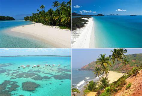 imagenes de sitios relajantes las playas m 225 s destacadas alrededor del mundo alto nivel