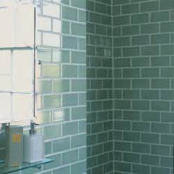 bathroom tiles shower for bathrooms tile great craftsman style floor ideas and pictures