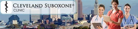 Suboxone Assisted Detox In Cleveland Ohio by Suboxone Doctors In Cleveland Oh