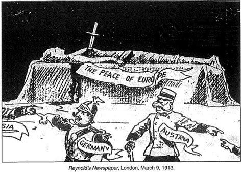 World War 1 Essay Dbq by Causes Of Wwi Dbq Essay Mr Millhouse S Ap World History Page Teachinginsanity Net