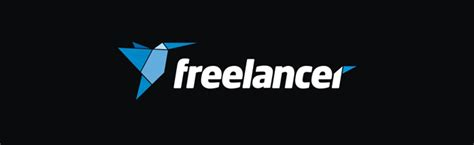 freelance icon design jobs a collection of sites for finding freelance design work