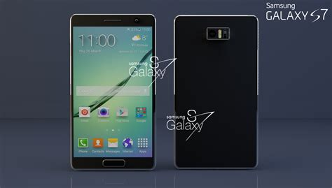 Www Hp Samsung S7 samsung galaxy s7 and s7 edge concepts with reviews samsung galaxy s7 release date price