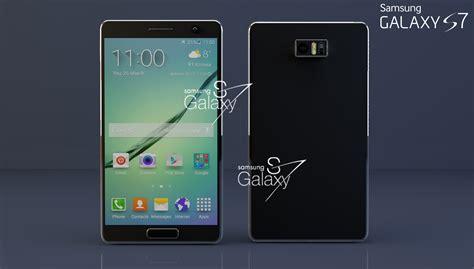 Hp Samsung Android Galaxy ulasan spesifikasi dan harga hp android samsung galaxy s7