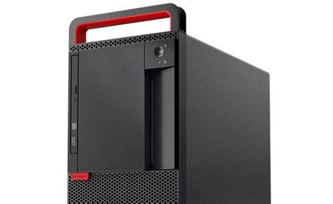 Pc Set Lenovo Built Up Thinkcentre I5 Gen2 Lcd 19 1 lenovo thinkcenter m910t i5 7500 4gb ddr4 2400 1tb 7200 rpm 10mm0027ax lenovo thinkcenter
