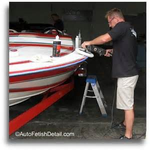 boat detailing jobs boat detailing orange county is your first place for
