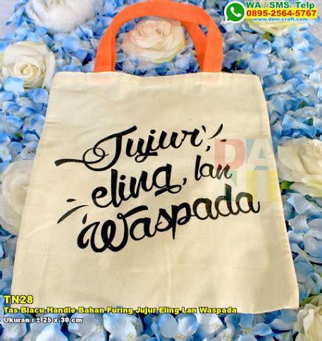 Tas Batik Perca Harga Murah tas handle batik perca souvenir pernikahan