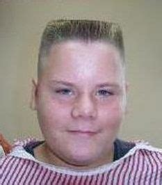 flat top haircuts the pathology guy flat top on the perfect kid to have a flat top ideal