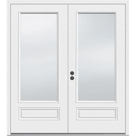 Lowes Back Doors by Back Door At Lowes For The Home Back Doors Lowes And Patio