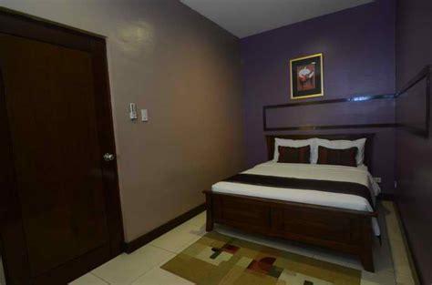 linden suites one bedroom suite one bedroom suite