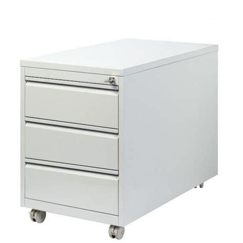 caisson bureau conforama caisson bureau conforama faites des 233 conomies avec propalia