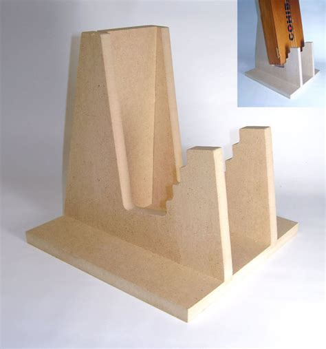 universal cigar box guitar stand woodworking plans