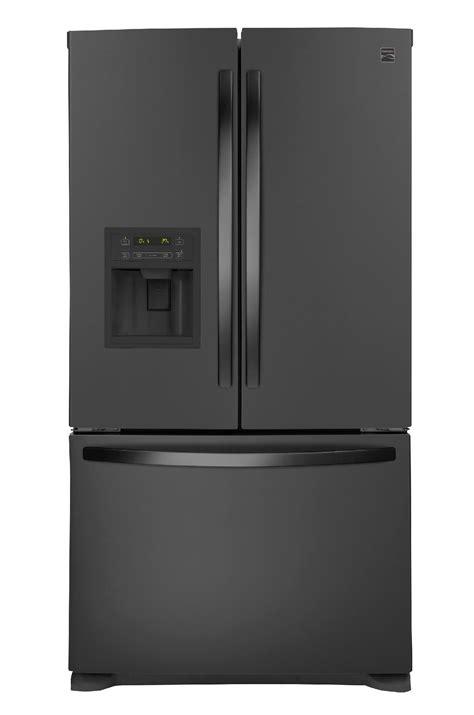 Whirlpool Gold Door Refrigerator by Whirlpool Gold Gi6farxxb 25 5 Cu Ft Door