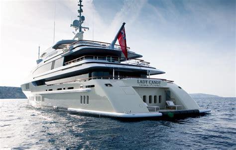 lade di lusso vacanze su yachts di lusso tgtourism