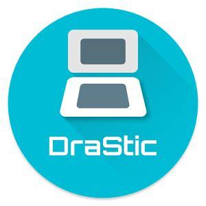 drastic full version download free drastic ds emulator apk free download latest version for
