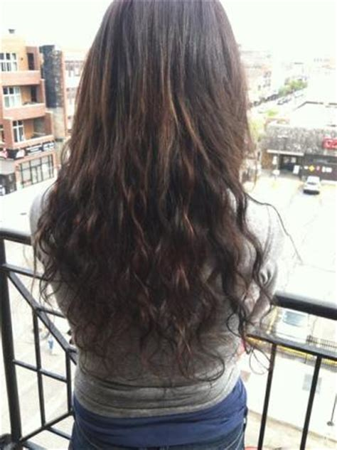 prett hair weave in chicago hair extensions in chicago area indian remy hair