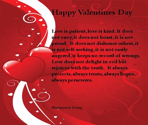 pagan valentines illuminated living happy valentine s day god