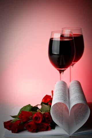 valentin wine murrieta events s day wine tasting saturday