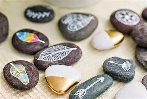 que pintura se usa 191 qu 233 pinturas se utilizan para pintar piedras habitissimo