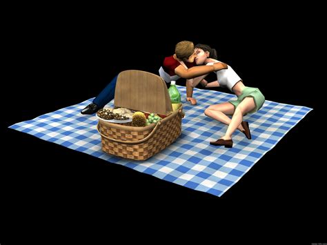 hot dates the sims hot date дата выхода отзывы