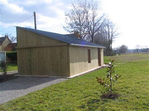 petit hangar comment construire petit hangar bois la r 233 ponse est sur