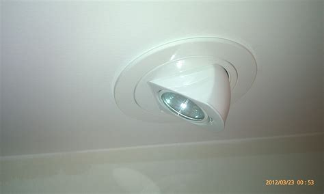 Light Fixture Installation Swivel Light Fixture Installation Hawaii 7221120 Swivel Light Fixture Installation Hawaii