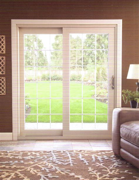 top patio doors best quality patio doors exles ideas pictures megarct just another doors design for home