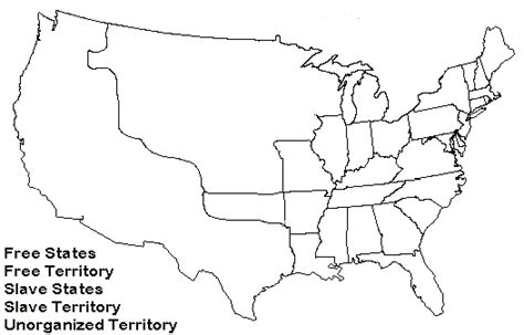 missouri compromise map activity answer key activities for lesson 1