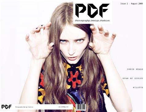 graphic design journal pdf pdf magazine m portfolio